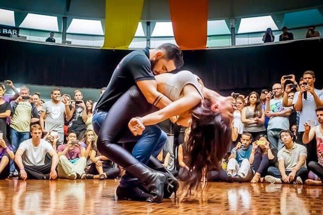 Sensual-Bachata-Workshops