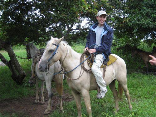 Wyprawa do Wenezueli 2006 19