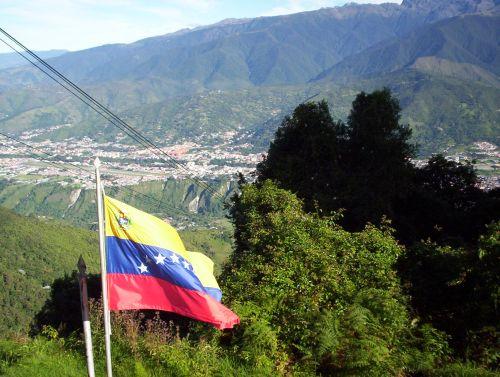 Wyprawa do Wenezueli 2006 22