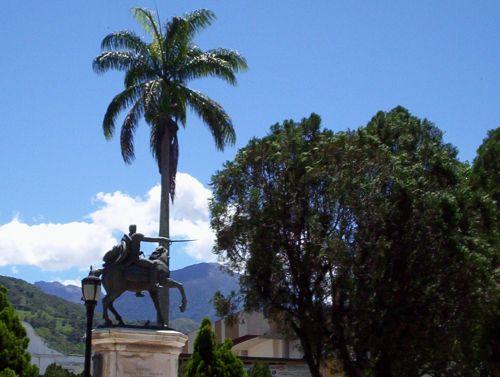 Wyprawa do Wenezueli 2006 25