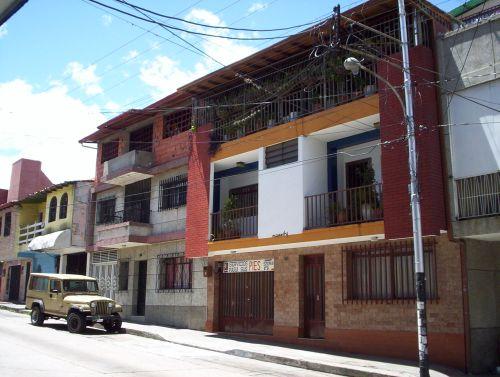 Wyprawa do Wenezueli 2006 26