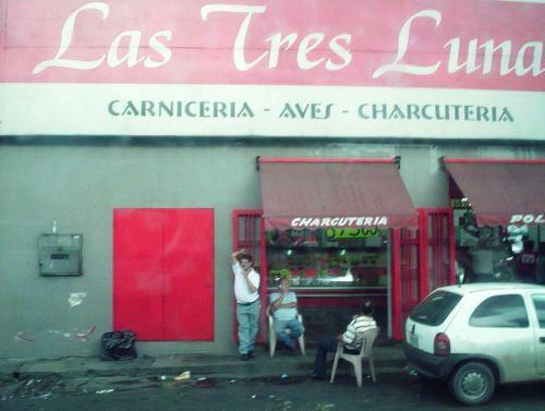 Wyprawa do Wenezueli 2006 31