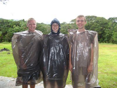 Wyprawa do Wenezueli 2006 8