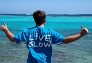 rejsy karaiby, rejsy morskie