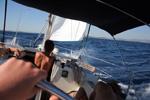 Rejs morski do Grecji  4