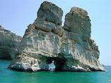 Rejsy Grecja