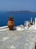 Rejs morski do Grecji 2
