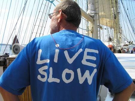 Hanse Sail 2006 - 17