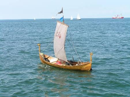 Hanse Sail 2006 - 24