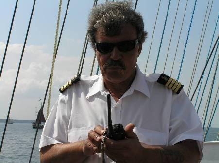 Hanse Sail 2006 - 26