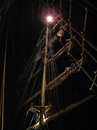 Hanse Sail 2006 - 10