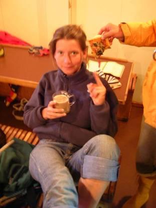 Hanse Sail 2006 - 31