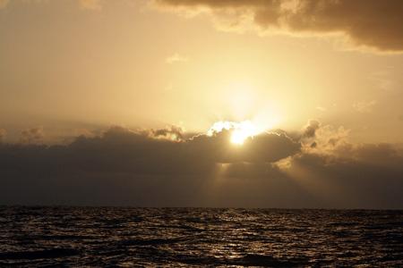 Rejs morski do Włoch 2007 20