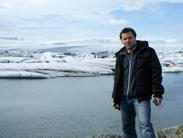 wyprawy, podróże, Islandia, Blue Water Club