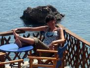 rejsy grecja, rejsy morskie
