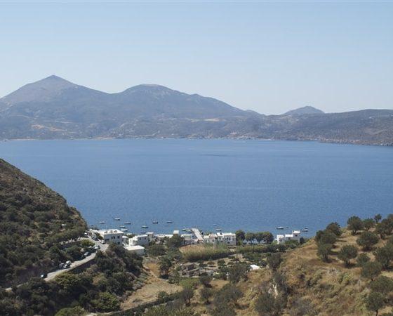 Grecka zatoka