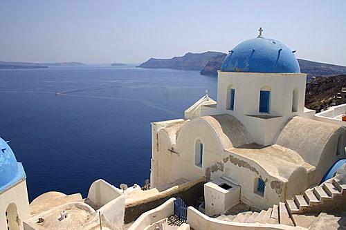 grecja-min