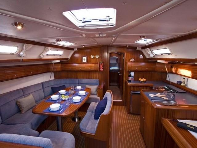 rejsy-w-chorwacji-jachty-big-boat-2