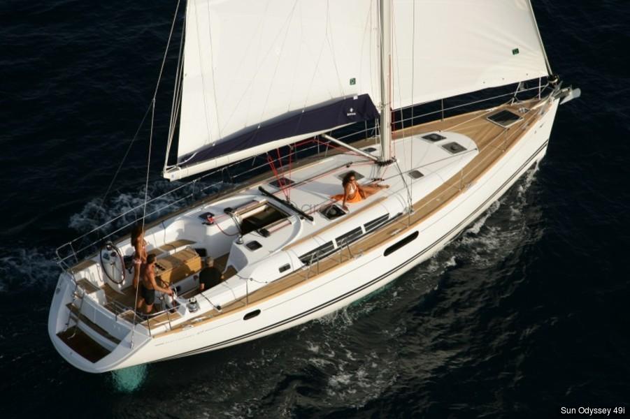 rejsy-w-chorwacji-jachty-premium-3