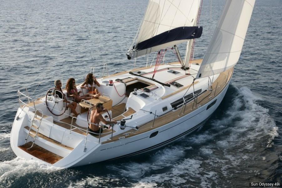 rejsy-w-chorwacji-jachty-premium-2