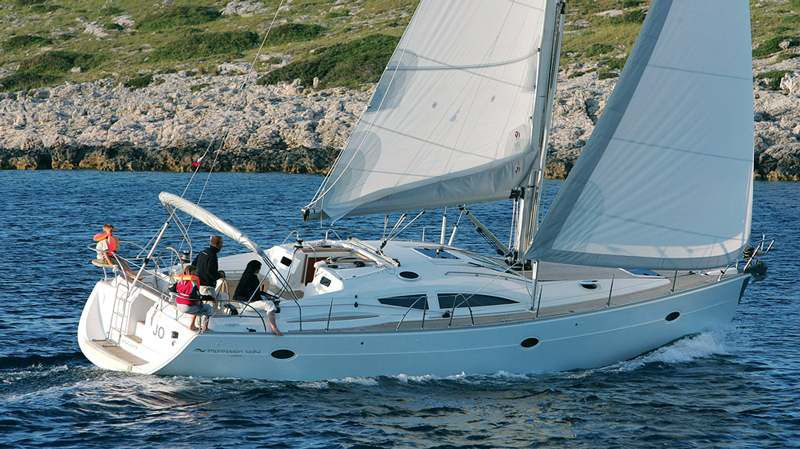 rejsy-w-chorwacji-jachty-premium-4