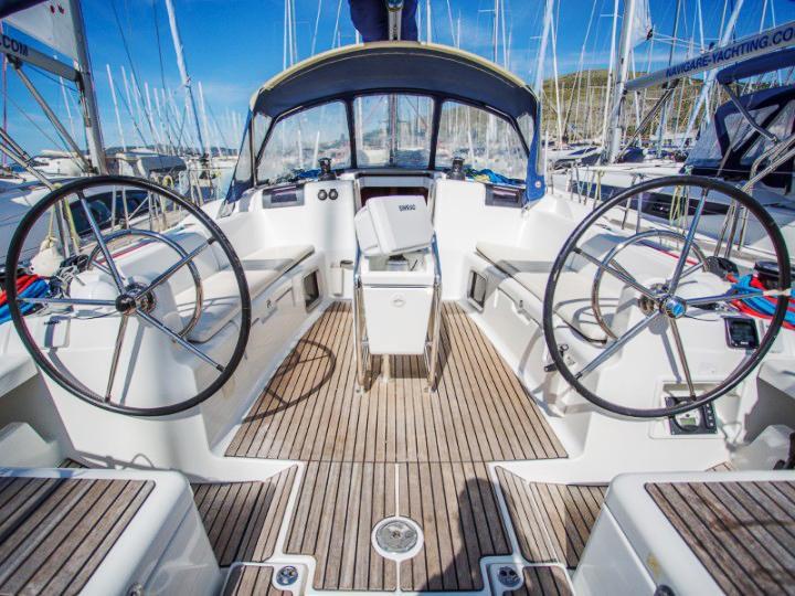 rejsy-w-chorwacji-jachty-premium-7