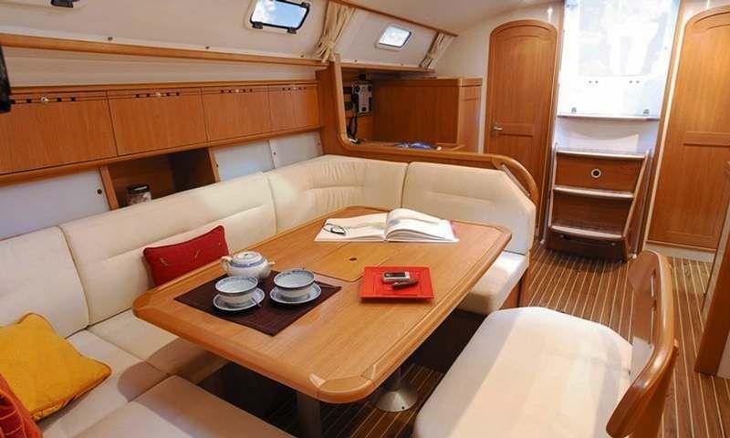 rejsy-w-chorwacji-jachty-premium-6