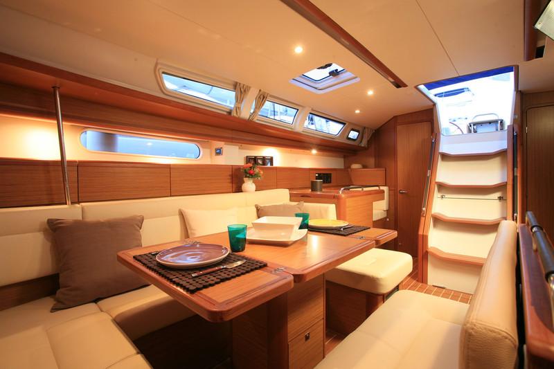 rejsy-w-chorwacji-jachty-premium-5
