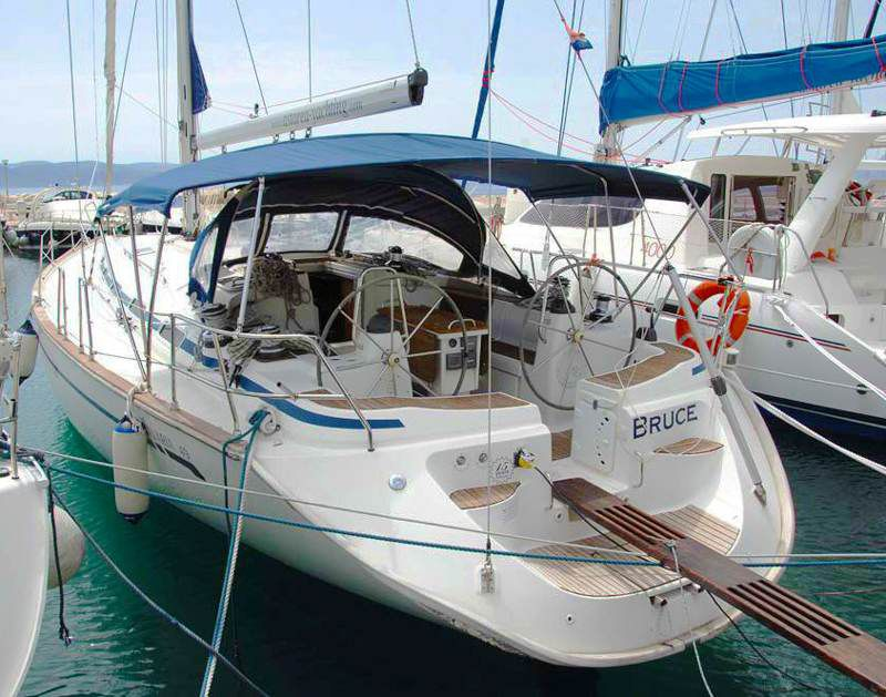 rejsy-w-chorwacji-jachty-standard-3
