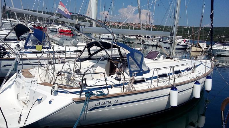 rejsy-w-chorwacji-jachty-standard-1