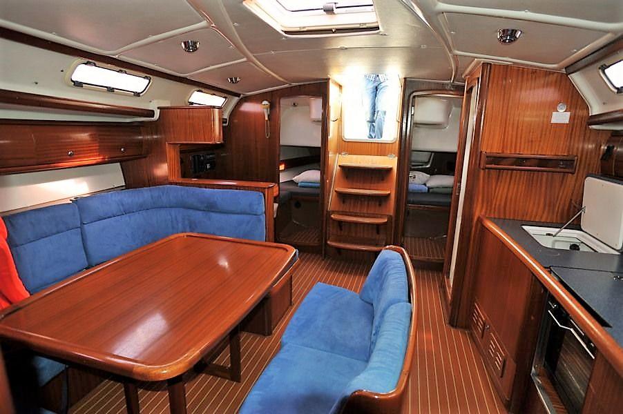 rejsy-w-chorwacji-jachty-standard-2
