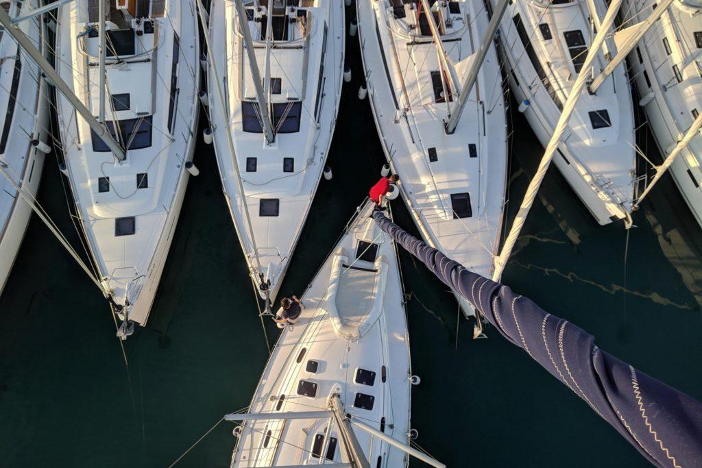 Manewry-portowe-Skippers-Hell-Week-BWC
