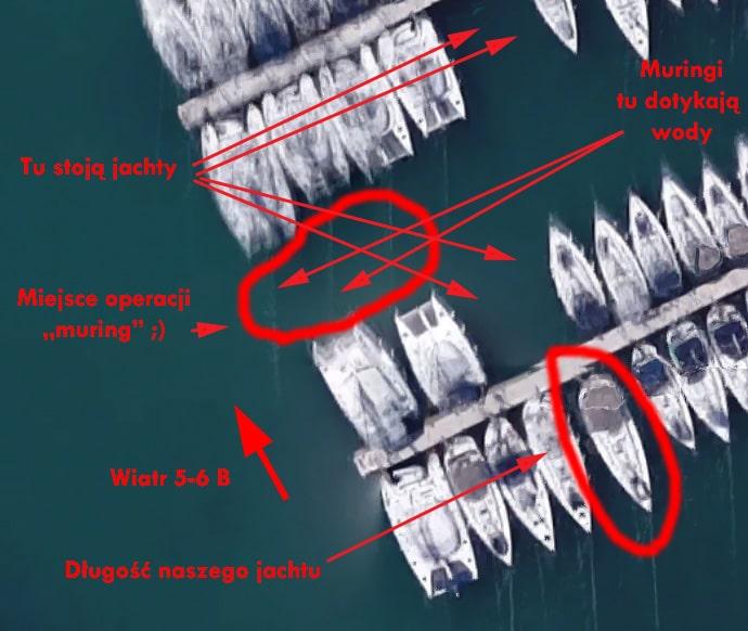 Manewry-portowe-kursy-zeglarskie-BWC