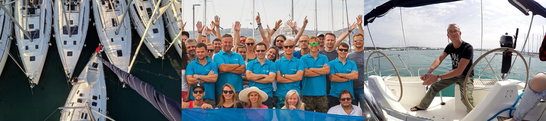 Skippers-HELL-WEEK-akademia-skipperow-blue-water-club