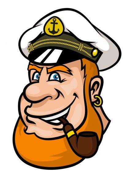 webinar żeglarski